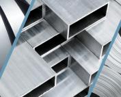 Transportwagen aus Aluminium: Eigenschaften und Besonderheiten